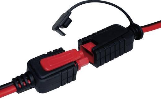Druppellader EAL AS1210 16609 12 V 7 A