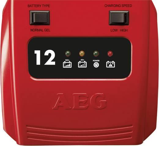 Druppellader AEG AG 1212 2AEG97005 12 V 12 A