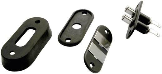 HP Autozubehör Contactschakelaar voor schuifdeur Auto deurschakelaar 1 stuks