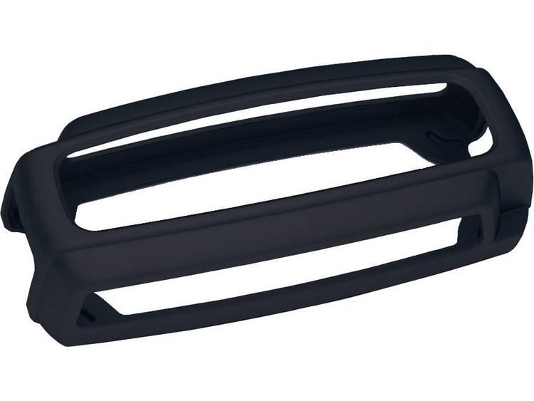 CTEK beschermhoes voor acculaders Protect Bumper 60