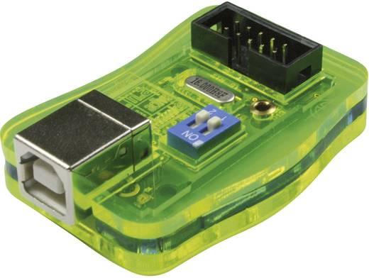 Diamex Prog-S AVR-STM-LPC programmeeradapter