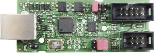 All-AVR AVR-programmer Diamex 7203