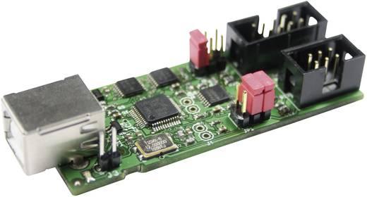 Diamex 7203 All-AVR AVR-programmer