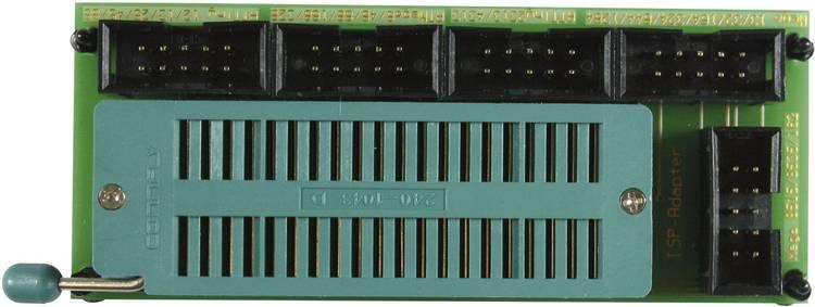 Image of Programmeeradapter Diamex 7204