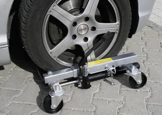 Kunzer 7GJ01 Hydraulische Autoverplaatser & Rangeerhulp