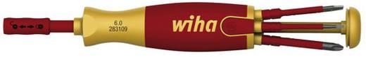 Wiha Magazine LiftUp VDE electric 2831 09 020 VDE Magazijnschroevendraaier