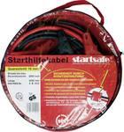 Startkabel met Safetronik 16 mm²