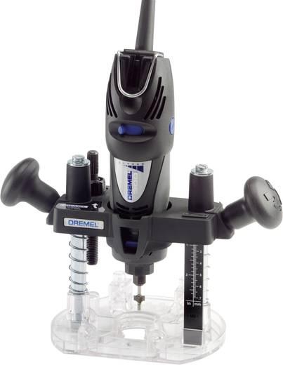 Bovenfrees-adapter Dremel 335 Dremel 26150335JA