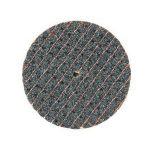 """5"""" glasvezelversterkte doorslijpschijf Dremel 426 Dremel 2615042632 Diameter 32 mm 5 stuks"""