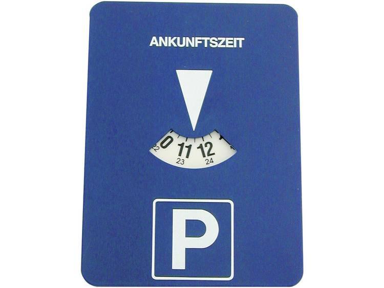 Parkeerschijf HP Autozubehör 36.942 11 cm x 15 cm