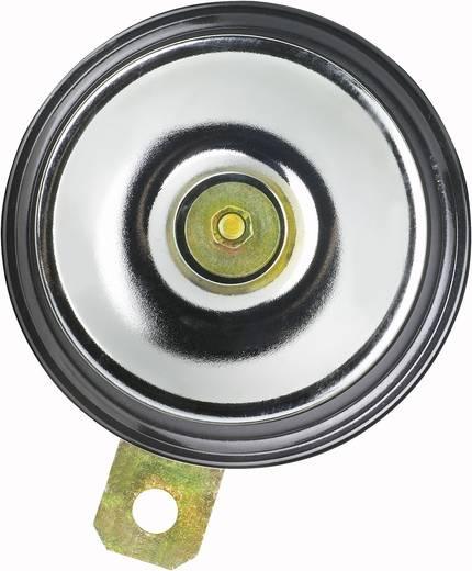 Claxon hoge klank 12 V 105 dB