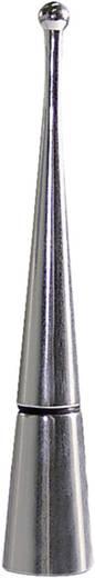 Aluminium Staafantenne Eufab 17566