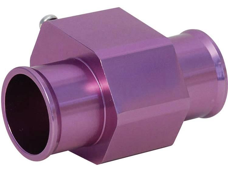 raid hp Watertemperatuur adapter Slangaansluiting Ø 28 mm