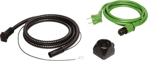 DEFA Aansluitset voor Termini standkachel 230 V