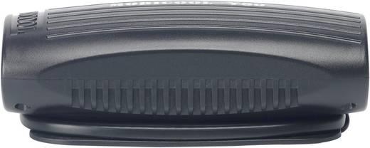 MobiCool Gelijkrichter Y50 Zwart (l x b x h) 155 x 70 x 55 mm
