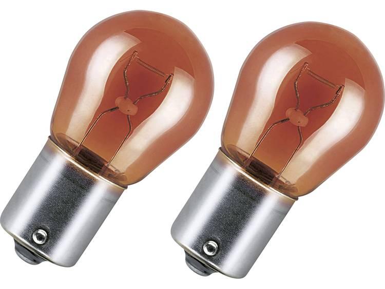 OSRAM Signaallamp Original Line PY21W 21 W