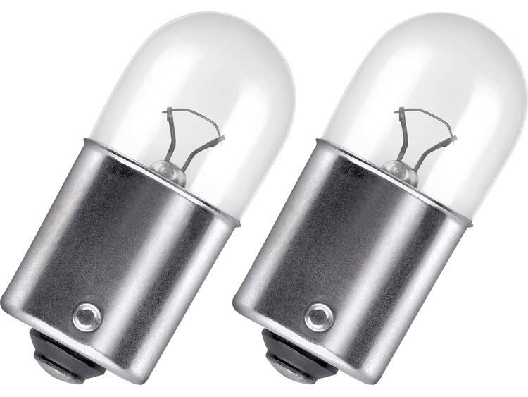 Osram Auto Signaallamp Standard R5W 5 W
