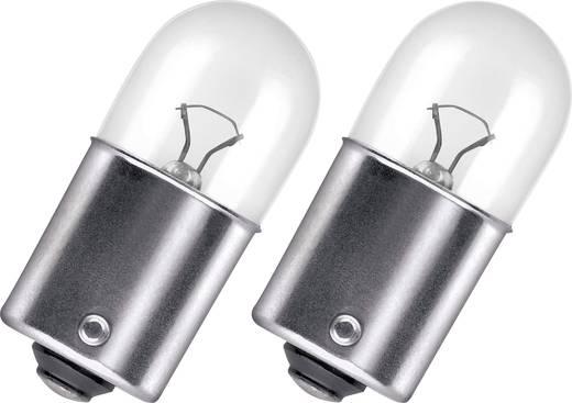 OSRAM Standard Signaallamp R5W 5 W