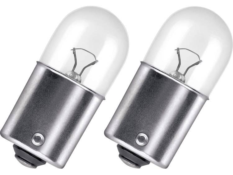 OSRAM Signaallamp Standard R10W 10 W