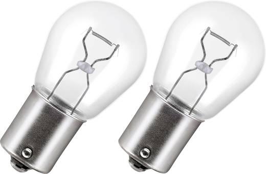 OSRAM Standard Signaallamp P21W 21 W
