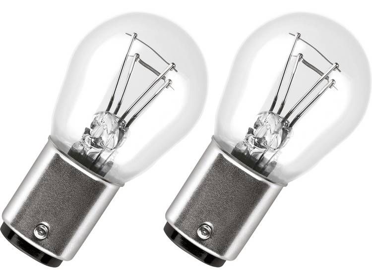 OSRAM Signaallamp Standard P21 4W 21 4 W