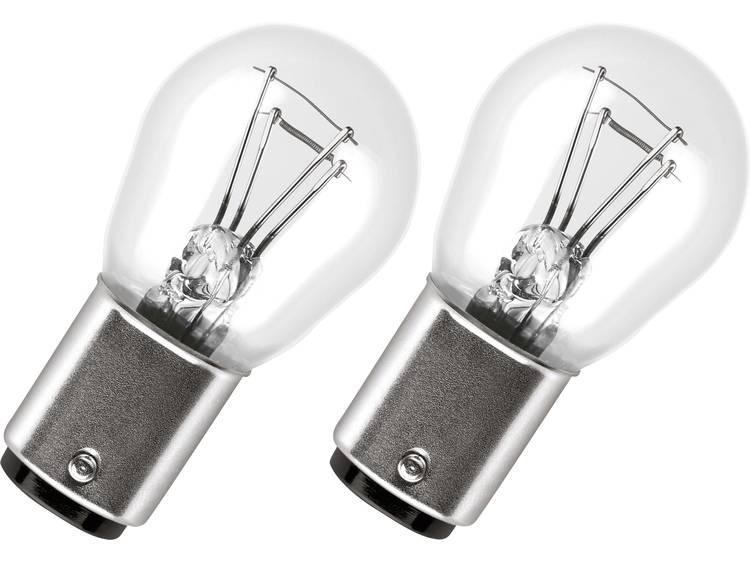 Osram Auto Signaallamp Standard P21 4W 21 4 W