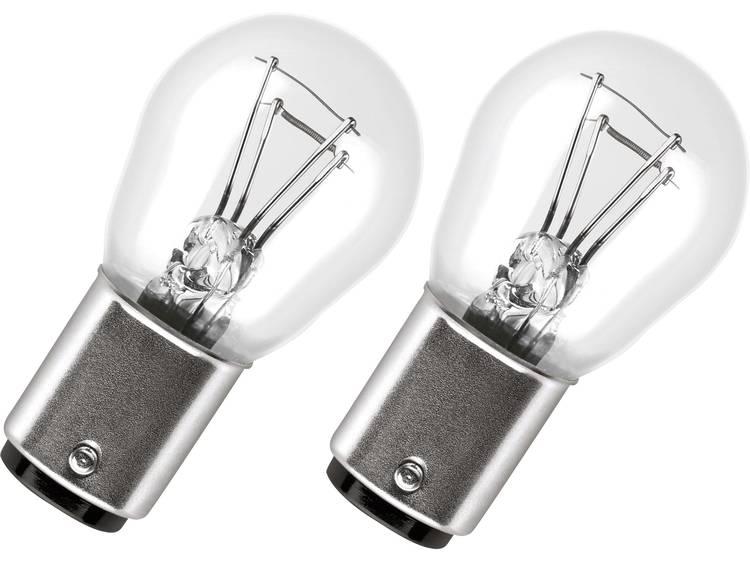 OSRAM Signaallamp Standard P21 5W 21 5 W