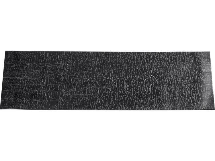 Bitumen mat Sinuslive ADM 20 (l x b x h) 500 x 200 x 2.7 mm 1 stuks