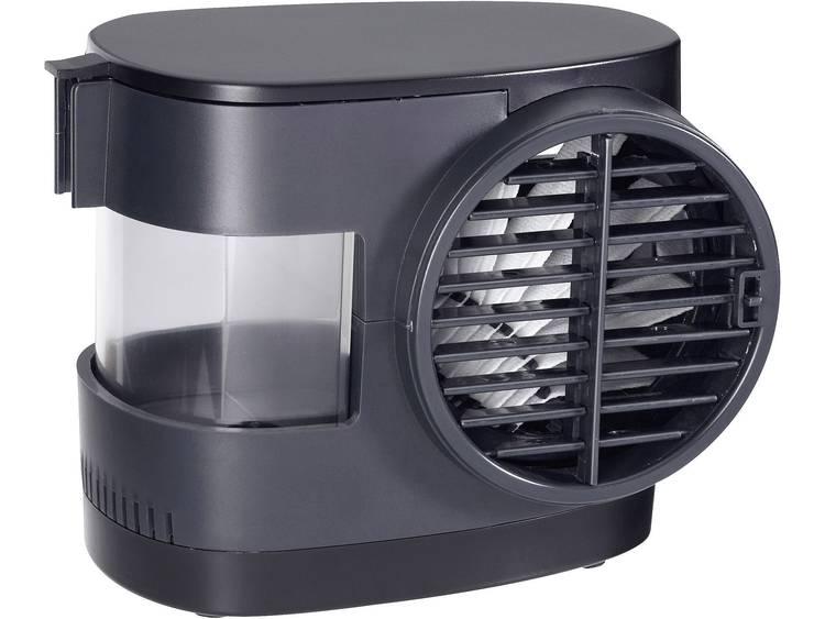 Eufab mini Luchtkoeler 12 V, 230 V