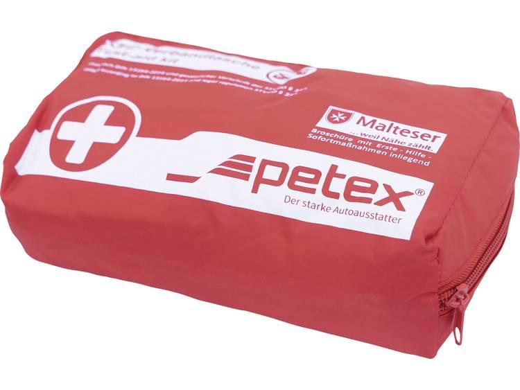 Verbandtas Petex 10.029 (b x h x d) 22.5 x 9 x 10.5 cm