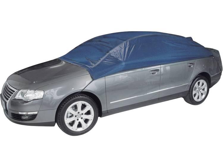 70107 Autohoes (l x b x h) 284 x 122 x 61 cm Maat L Audi A4, Citroën Xantia, Honda Accord, Mitsubishi Carisma, Opel Astra, VW Bora.
