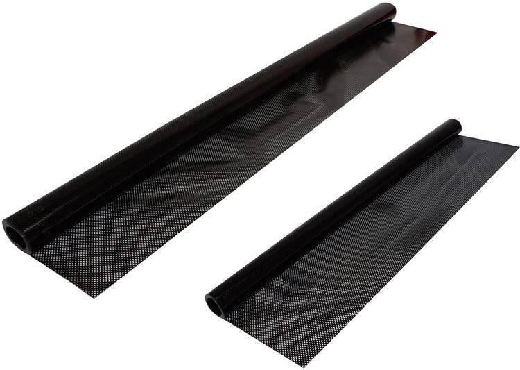 Image of APA 505576 Blindeerfolie Verwijderbaar 50 x 150 cm, 75 x 150 cm
