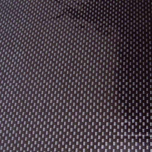 APA 505576 Blindeerfolie Verwijderbaar 50 x 150 cm, 75 x 150 cm
