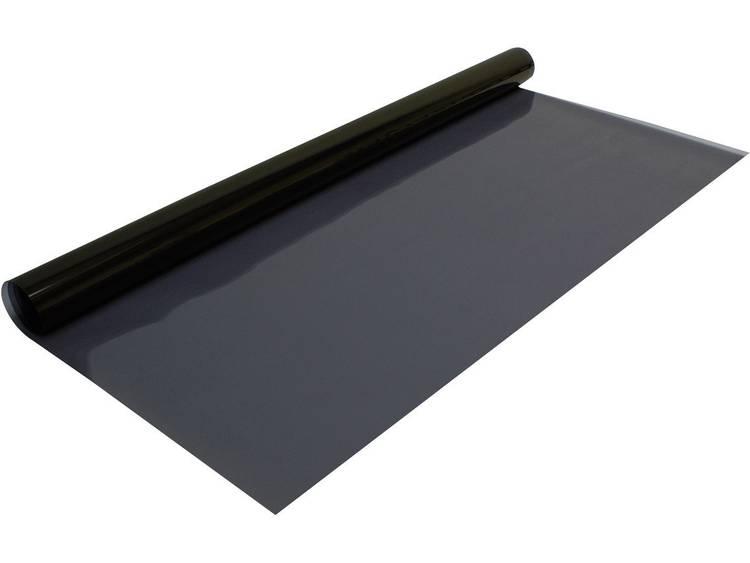APA 505584 Blindeerfolie Verwijderbaar 75 x 150 cm