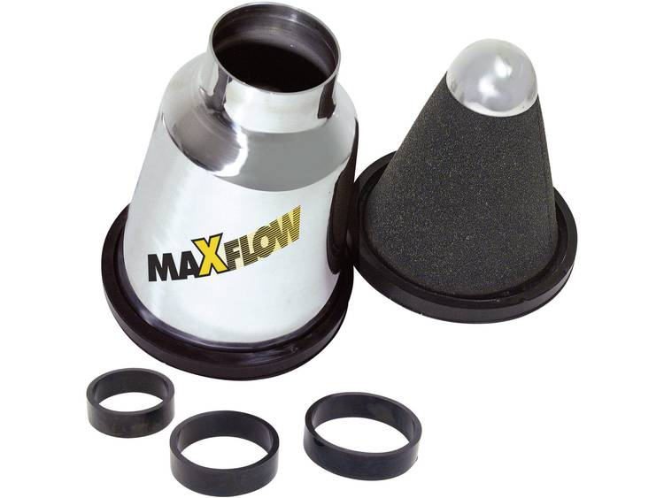 Car tuning luchtfilter raid hp Maxflow 290 522851