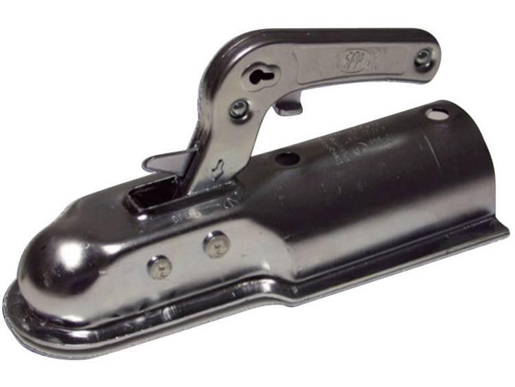 Kogelkoppeling Kogeldruk 75 kg 50 mm (binnen) Staal