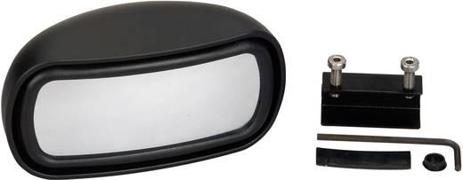 Herbert Richter Dode-hoek spiegel 125 mm x 65 mm x 60 mm