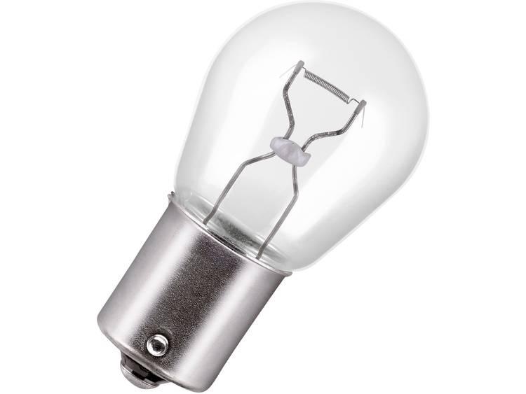 Osram Auto Signaallamp Ultra Life P21W 21 W