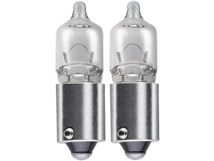 Osram Auto Halogeenlamp Ultra Life H6W 6 W