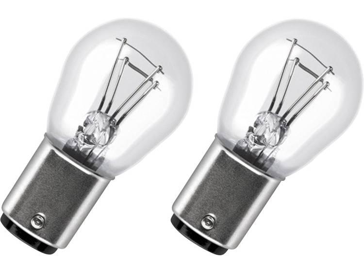 Osram Auto Signaallamp Ultra Life P21 5W 21 5 W