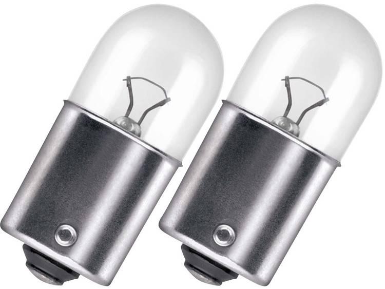 Osram Auto Signaallamp Ultra Life R10W 10 W