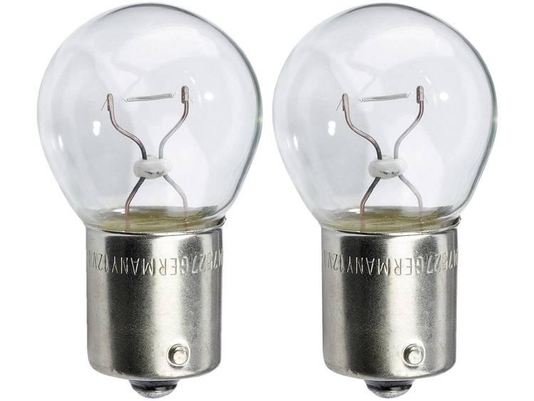 OSRAM Signaallamp Ultra Life R5W 5 W