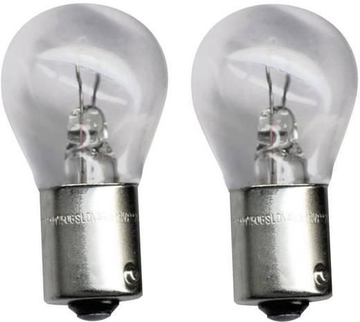 Signaallamp OSRAM Standard P21W 21 W