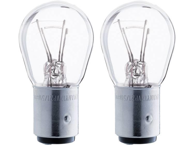 Osram Auto Signaallamp Standard P21 5W 21 5 W