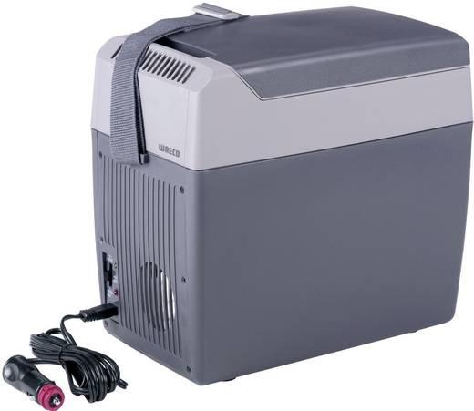 Thermo-elektrische Koelbox TC-07