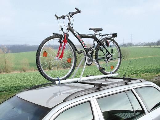 Eufab 12015 Fietsendrager Aantal fietsen (max.)=1