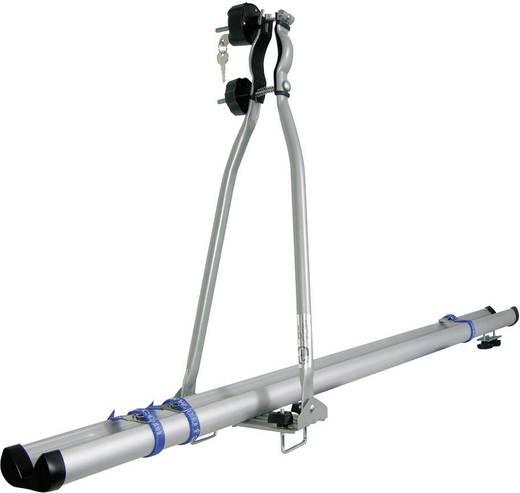 Eufab Alu Star 12015 Fietsendrager Aantal fietsen (max.): 1