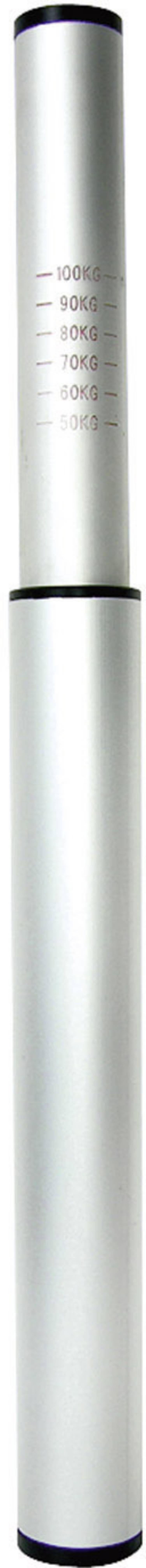 Image of LAS 11818 Disselweger Aluminium