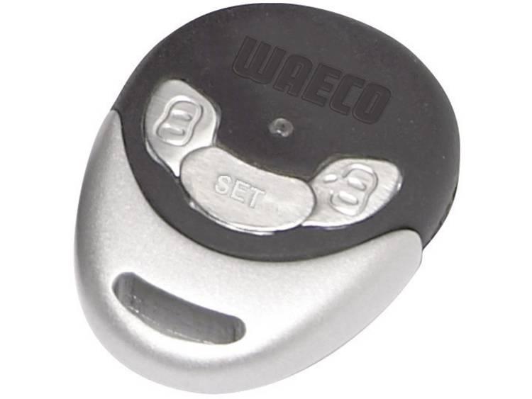 Waeco Handzender MT-200