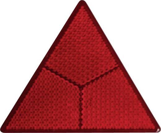 Gloeilamp Aanhangerverlichtingsset 7/13-polig achter 12 V SecoRüt Helder glas